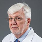 Dr. Lewis Philip Singer, MD