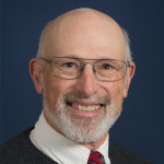 Dr. Michael S Weiss, MD