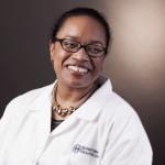 Dr. Tutasi Kathryn Waters, MD