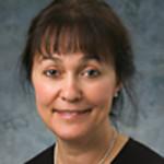 Dr. Arnella Catherine Hennig, MD