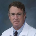 Dr. Jeffrey Reed Rubin, MD