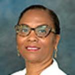 Dr. Doreen Blake, MD