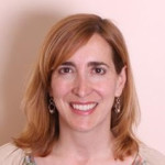 Dr. Chrisoula Kiriazis, MD