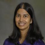 Dr. Mona Madhu Jhaveri, MD