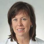 Barbara Crutchfield