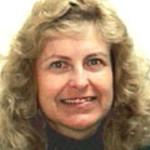 Dr. Carolann Rose Rosario, MD