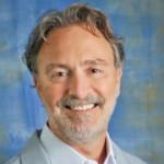 Dr. Stephen Roskam, DO