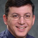 Dr. Michael Francis Guerrera, MD