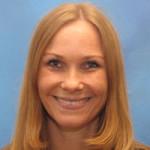 Dr. Petra Hoette, MD