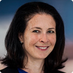 Dr. Kathleen Kieran, MD