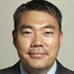 Dr. Edward Kim, MD