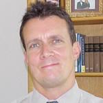 Dr. James John Mcgough, MD