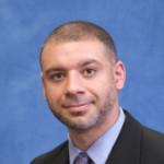 Dr. Wael S Mourad, MD