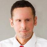 Dr. William A Pultar, DO