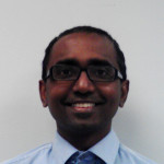 Dr. Edwin Jebakumar Anandapandian, MD