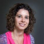 Dr. Alyssa Yurovitsky, MD
