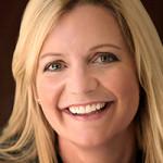 Dr. Kirsten Jeanne Gardner, MD