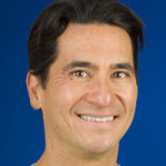 Dr. Daniel Toshio Kato, MD