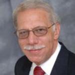 Jan Ehrenwerth