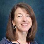 Michele Birch