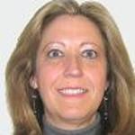 Dr. Joann Donoghue, DO