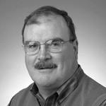 Dr. John Fitzpatrick Sullivan, MD