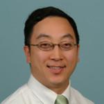 Dr. John Hyungjin Lim, DO
