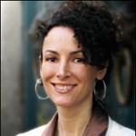 Lisa Breslauer