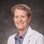 Dr. Kelley H Shultz, MD