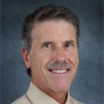 Dr. Mark Joseph Smith, MD