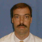 Dr. Donald Edward Higgs, MD
