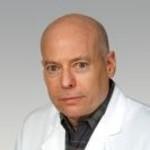 Dr. Thomas B Allen