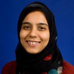 Dr. Amna F Khan, MD