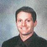 Dr. Scott Floyd Bobholz, MD