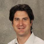Dr. Patrick Glenn Fernandez, MD