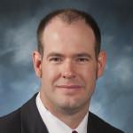 Dr. Dustin Ryan Neel, MD