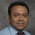 Dr. Saborna Das, MD