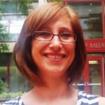 Dr. Genie Lynn Beasley, MD
