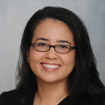 Dr. Maria Sachiko Yonahara, MD