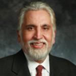 Tariq Iftikhar