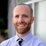 Dr. Kevin Matthew Mundy, MD