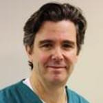 Dr. James Anthony Fernandez, MD