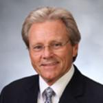 Dr. Stephen Edward Thorn, MD