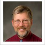 Dr. Daniel Billman, MD