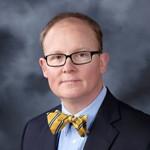 Dr. David Awrey Randall, MD