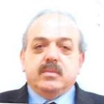 Dr. Nassif Elias Dawlabani, MD