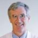 Dr. Peter H Parken, MD