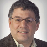 Michael Aronica