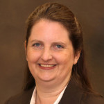 Dr. Patricia Ann Fasbender, DO