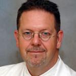 Stewart Curry Smith